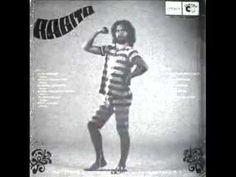 Rabito La flor de la canela 1973 - YouTube Youtube, Art, Canela, Flower, Fashion Blouses, Art Background, Kunst, Performing Arts, Youtubers