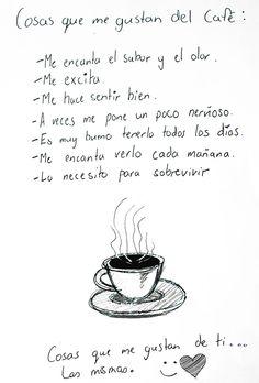Amor-es-como-cafe.jpg (600×887)