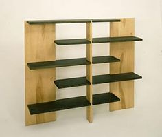 1000 Images About Josef Albers Furniture On Pinterest