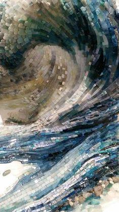 mosaic-kinetic-3d More