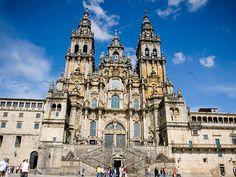 39 Ideas De Camino De Santiago En 2021 Camino De Santiago Santiago Camino