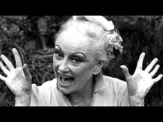 Phyllis Diller, 1917-2012