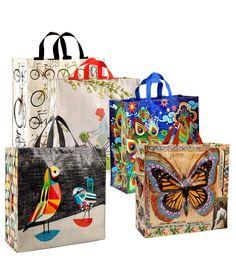 Reuseit Grocery Cart Helper/Reusable Grocery Bag   Reusable ...