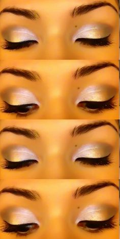 [pin_description] .checkout these guides on makeup!