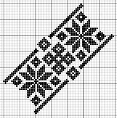 koginzuan17a.png (655×662)