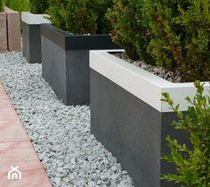 Jadar Garden - Średni ogród - zdjęcie od Jadar - homebook