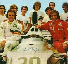 Old times Wilson Fittipaldi e Emerson Fittipaldi 🇧🇷 copersucar fia formulaone formulauno formulaum legend oldtimes thebest thebestdrivers Emerson, Formula 1, Nascar, Gp Do Brasil, Formula One Champions, Emo, Lotus F1, Old Race Cars, Indy Cars