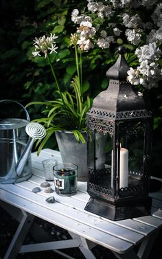 Porch ideas. ❤️ Porches ~ Patios ~ Outdoor Rooms ~ Outdoor Living ~ Relax Outside ~ Porch Decor ~ Patio Decor ~ Verandas ~ Porch Decorating!!!