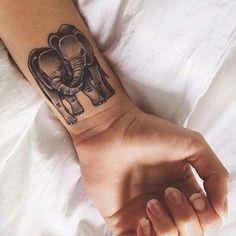 #tatt #tatts #tattoo #tattoos #tattooideas #tattooinspo #ink #inked #smalltattoos #cutetattoos