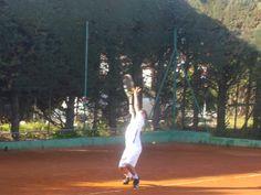Foto del torneo 2013
