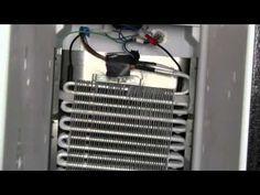 Orange County Refrigerator Repair | OC Major Appliance Repair
