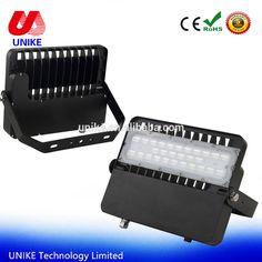 UNK-FL100D 5 years warranty led garden lighting 100w LED flood light IP65 waterproof SMD floodlight