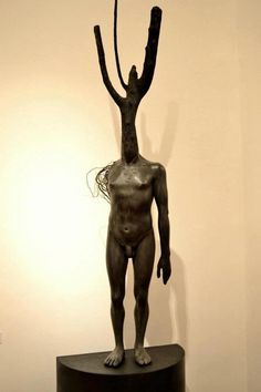 Giuseppe Agnello Art Installations, Installation Art, Life Symbol, T Art, Human Nature, Three Dimensional, Contemporary Art, Sculptures, Objects