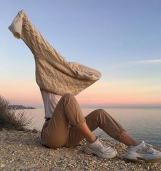 Shared by lilu. Find images and videos about style, outfit and aesthetic on We Heart It - the app to get lost in what you love.