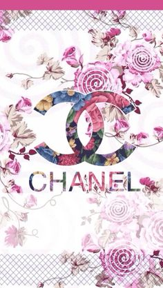Channel pink