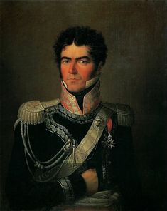 Military Officer, Military Art, Legion Of Honour, Neil Armstrong, Napoleonic Wars, Marshalls, Three Kids, Coat Of Arms, Romans