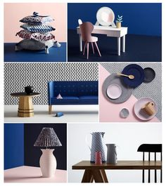 Hattie Newman | Set Design | Still Life http://www.hattienewman.co.uk