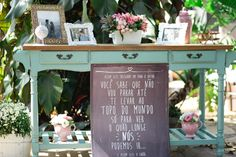 casamento joanna bruno luca antunes inspire-12