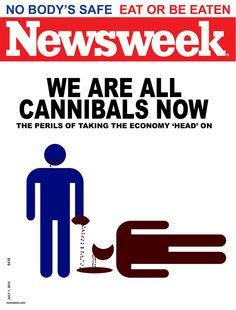 Newsweek-Cover-Cannibals