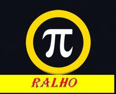 pi   pi)RALHO