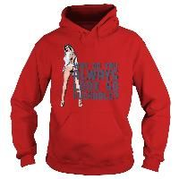 Why do you always look so fuckable funny sexy humor bit sexist maybe offensive with hottie blonde #hoodie #red  #sexy #kinky #blonde #girl #shirt #funny #humor #hot #trending #popular #sunfrog #design #style #fashion #blue #booty