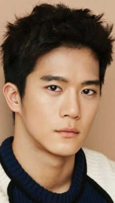 Ha Suk Jin was born in South Korea on February 10 in 1982. During his college years he studied Mechanical Engineering at Hanyang University. However,...