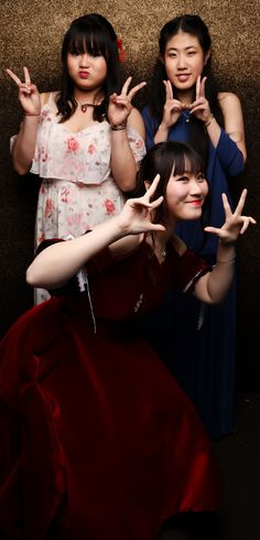 AGGS School Ball 2017. Peace! Snow White, Peace, Poses, Disney Princess, Disney Characters, School, Figure Poses, Snow White Pictures, Sobriety