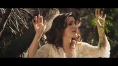 Hoy Renunciare - Pahola Marino (Video Nuevo 2015)