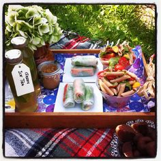 My Nutritional Choice Vegan Picnic, Picnic Foods, Picnic Recipes, Iced Tea, Healthy Choices, Nutrition, Cheese, Wordpress, Ice T