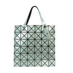 PVC cubic handbag| Buyerparty Inc.