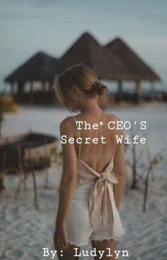 Read Simula from the story The CEO's Secret Wife ✔ by Ludlyn with reads. I need a break, from Khaleesi and Blue sto. Free Romance Books, Free Books To Read, Novels To Read, Romance Novels, Best Wattpad Books, Wattpad Book Covers, Wattpad Stories, Pop Fiction Books, Free Novels