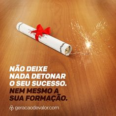 GV387 on Blog Geração de Valor    http://cdn.geracaodevalor.com/wp-content/uploads/2014/01/1907985_670754676337483_506591167004201090_n.jpg