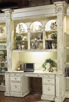 Elite Interiors : Living Room, Dining Room, Bedroom, Accents & More