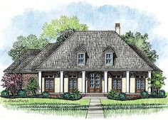 house plan 5633 00273 cape cod plan 2 392 square feet 4 bedrooms