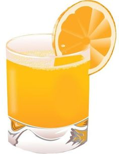 So this is a list of ridiculous and unsuspecting products that contain nuts. Some will surprise you…. Orange Juice – Heart healthy orange juice such as Minute Maid Heart Wise contains plan sterol… Source by Tree Nut Allergy, Peanut Allergy, Cranberry Juice, Orange Juice, Nut Allergies, Tree Nuts, Good Healthy Recipes, Healthy Food, Food Illustrations