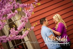 #Engagement pictures #engagement photos #engagement session #wedding photography #wedding pictures #wedding photos #Michigan wedding #Chicago wedding #Mike Staff Productions #wedding dj #wedding photographer #wedding videographer #wedding planning