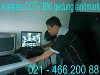 AHLI PASANG CCTV MURAH 021-466 200 88: PASANG CAMERA CCTV ANALOG - CCTV WIRELES & JASA PE...