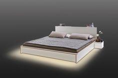 FLAI Beds www.mueller-emform-usa.com