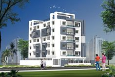 2 , 3 BHK luxury apartments with independent Walls Brand new flats for sale in E-CITY. Singasandra, On Hosur Main Road, before Electronic City, Bangalore.  #ongoingvillasinsarjapura #ApartmentsinSingasandra
