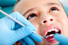 Welcome to the pediatric dental practice of Baitner Pediatric Dentistry. Welcome to Baitner Pediatric Dentistry in Hollywood, Florida. Our goal is to provide excellent dental care in a child friendly environment using state of the art equipment.