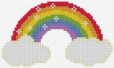 Thrilling Designing Your Own Cross Stitch Embroidery Patterns Ideas. Exhilarating Designing Your Own Cross Stitch Embroidery Patterns Ideas. Small Cross Stitch, Cross Stitch Letters, Cross Stitch For Kids, Cross Stitch Bookmarks, Cross Stitch Baby, Modern Cross Stitch, Cross Stitch Charts, Counted Cross Stitch Patterns, Cross Stitch Designs