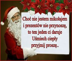 Weekend Humor, Public Holidays, Happy New Year, Wish, Christmas, Couples, Xmas, Navidad, Couple