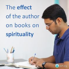 A multitude of books on Spirituality are available and for the serious student of Spirituality this poses a problem. Each author provides his take on Spirituality; some of which may even be conflicting. There is also the risk of a student being taken in by writings that may have little spiritual truth in it but are presented very well and are articulate. So what guidance should one follow and put into practice?   #spirituality #books #saints Spirituality Books, Very Well, Writings, Perspective, Saints, Author, Student, Poses, Figure Poses