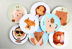Cartoon Design Kids Porcelain Dinner Plate Ceramic Rice Plate - Buy Dinner Plate,Ceramic Tableware,Ceramic Plate…