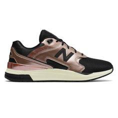 7606d870f8249 1550 Molten Metals Women s Sport Style Shoes