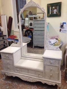 Kelliescreations.com Like Me On Facebook Kellies Creations, Jackson NJ · Painted  FurnitureHand Painted