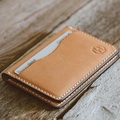 Personalized Leather Wallet For Men, Initials on Wallet, Custom Leather Wallet, Men's Gift Minimalist Leather Wallet, Slim Leather Wallet, Leather Bifold Wallet, Leather Men, Leather Wallets For Men, Custom Leather, Personalized Leather Wallet, Handmade Leather Wallet, Bracelet Apple Watch