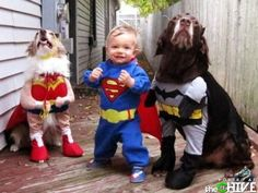 Just like this.. Except it will be @Tori Vick's kid and her cats!
