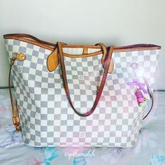 New Summer Style LV Bags Big Discount 50% 523ac8dfa938f