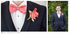 Mens Wedding Looks, Wedding Men, Wedding Suits, Grooms, Spring Wedding, That Look, Guys, Fashion, Moda